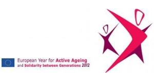 activeageing2012