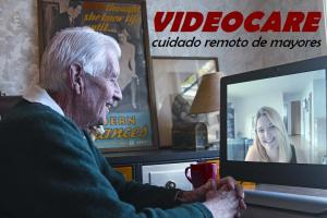 VideoCare cine