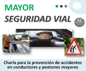 Charla-Seguridad-vial-Salamanca-crop