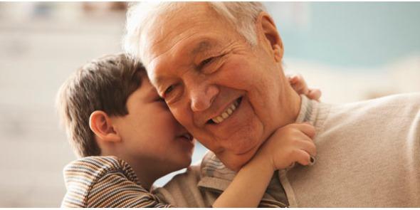 image003 abuelo y niño