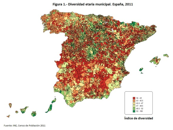 mapa-muni-intergen-2