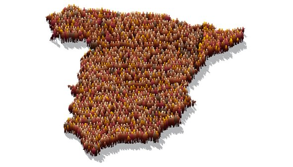 Poblacion_Espanha
