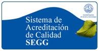 segg-sistema-acreditacion
