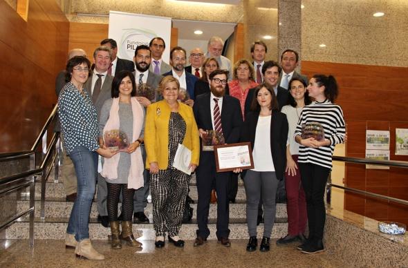 premios-pilares-2016-galardonados