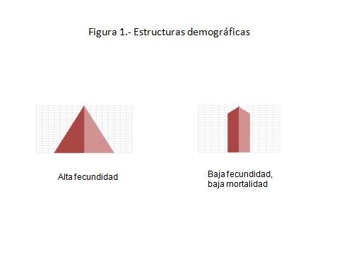 estructuras-demograficas