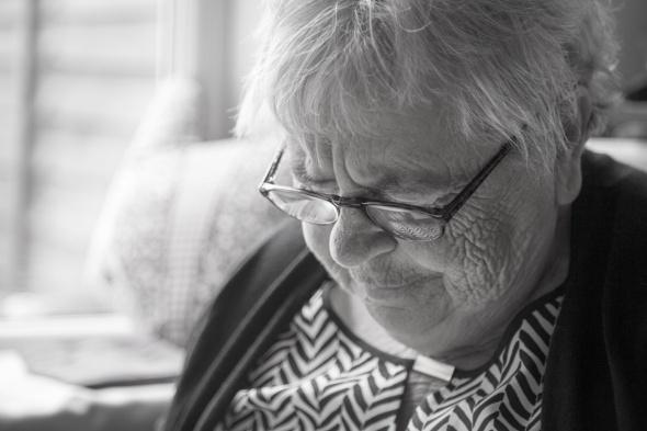 Resultado de imagen de Envejecimiento Activo, Calidad de Vida y Género