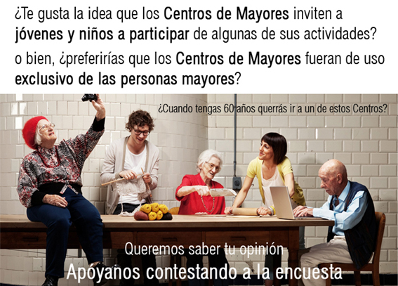 mymo-encuesta-centro-mayores
