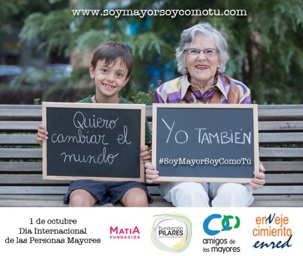 soymayorsoycomotu-redes-01-650