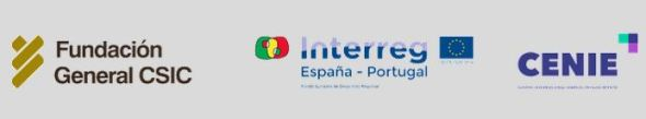 proyectos-interreg